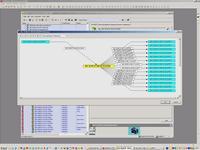 <b>SIEMENS -průběh nasazení správy dokumentace</b>